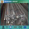 Alta qualità Carbon Structual Steel ASTM 1006/08f Steel Round Bar