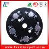 LED를 위한 Aluminum Single-Sided Base PCB Usage