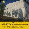 Tenda gigante dell'arco della corte di tennis per gli avvenimenti sportivi con il PVC ricoperto
