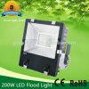 옥외 점화 LED 투광램프, 새로운 디자인 19000 루멘 200W LED 플러드 빛, 고성능 옥외 LED 플러드 빛