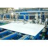 알루미늄 Foam Insulated Slats (43mm)