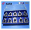 Internal Turning Tools를 위한 텅스텐 Carbide CNC Inserts