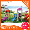Sale를 위한 아이 Outdoor Park Equipment Large Outdoor Slide