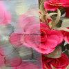 최신 판매 패턴 건물 장식무늬가 든 유리 제품