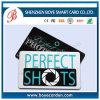 Migliore Calling Card per Telecom Phone Card