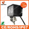 20W Round Car LED Work Light voor Truck Engineering Maintenance 20W Working Light LED Light