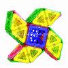 Magic строительных блоков для детей игрушки (EMT-18)