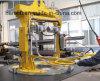 Aparelho de manutenção da bobina/equipamento levantamento da bobina/tirante do vácuo para a manipulação da bobina