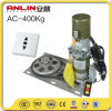Anlin AC400kg machen Blendenverschluss-seitlichen Motor mit Fernsteuerungs feuerfest