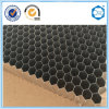 Honeycomb en aluminium Core pour Decoration Material