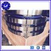ASTM A182 F51 DuplexEdelstahl-Flansch