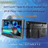 панель 1024X600 IPS экран касания 7 дюймов