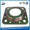 自動車のための部品を押すステンレス鋼またはアルミ合金