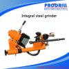 Smerigliatrice integrale G125 dell'aria dell'acciaio di trivello