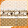 Baumaterial-wasserdichte glatte keramische Wand-Gleitschutzfliese