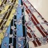 2016方法Printing RayonかLinen Fabric
