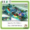 託児所の屋内運動場装置、デジタル商業運動場は模倣する(TY-170301-1)