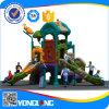 2015 Kind-populäres im Freienspielplatz-Gerät (YL-Y063)
