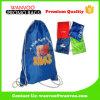 スポーツのための中国210dポリエステルドローストリング袋