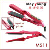 M511新しい方法特別なデジタル毛の平らな鉄