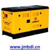 優秀な中国の発電機(BM12S/3)