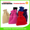 Fabrik-Hersteller-Schmucksache-vornehmer Beutel für das Verpacken