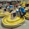 Mini passeios giratórios do parque de diversões novo do projeto