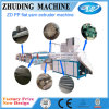Nyloneinzelheizfaden-Strangpresßling-Maschine