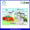 使い捨て可能な反引き裂く風防ガラスRFIDのステッカー