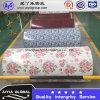 Acero revestido SGCC/CGCC de Galvanzied del color de mármol de PPGI/
