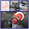 Machine de machine de presse de la tablette Tdp-5/presse de pillule à vendre