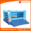 Seaworld aufblasbares Spielzeug-federnd Schloss-Haus für Kinder (T1-304)