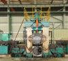Филировальная машина 4-Высокой нержавеющей стали реверзибельная холодная