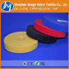 Self Adhesive Back to Back Hook e Loop Tapes