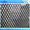 供給の良質のパンチ穴の網シート