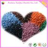 Colore Masterbatch per il prodotto della resina dell'animale domestico
