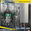 Automatische Het Vullen van het Blik van het Tin van het Vruchtesap Machine