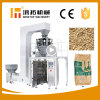 Машина упаковки сахара 1kg запечатывания подушки польностью автоматическая вертикальная