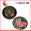 Monedas simbólicas de encargo baratas de la alta calidad