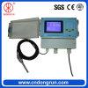 Übermittler der Leitfähigkeit-Ddg-99 Online4~20ma/rs485 für Wasserbehandlung