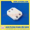 Maquinado Personalizado Precisión Zirconia Productos De Cerámica / Zro2 Estructura Partes / Componentes