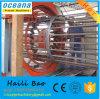 Konkretes verstärkenstapel-Rahmen-Schweißgerät-Walzen-Schweißgerät