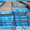 Plaque en acier de l'acier 1.2379 froids de moulage de travail