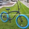 2017 3//simple 7vitesse/Vintage Retro/Nostalgie 26X3 Croisière de la plage large/FAT/Fat de pneus de vélo pneus vélo/sable/Snow moto/vélo gras
