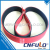 Coating Rubber Timing Belt, Feeders, Sorters e Vffs Packing Machines