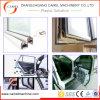 Линия штрангя-прессовани прокладки уплотнения PVC/машина продукции