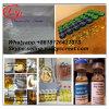 Het Waterstofchloride van Xylazine/Xylazine HCl CAS 23076-35-9 voor Pijnstillend middel