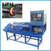 CNC Hardening&#160を癒やすフルオートの水平シャフト; 工作機械