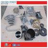 De Vervangstukken van Deutz voor Dieselmotor Deutz