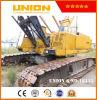 Sumitomo Ls120 (65T) Crawler Crane